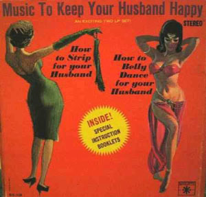 music-to-keep-your-husband-happy1