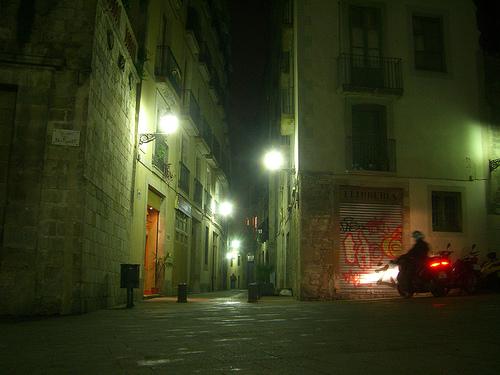 avenida2