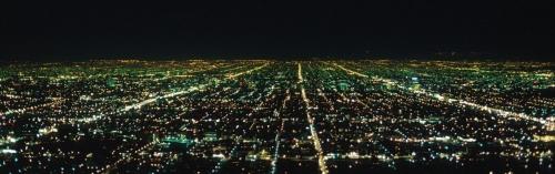 citee_lights