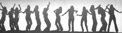 070910-dancer