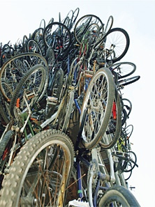 danes_bikez